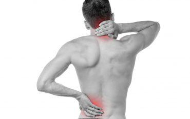 dolor-espalda2